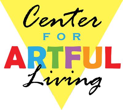 Center for Artful Living